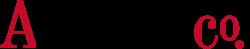 pre-footer-logo-abitareco-registrato